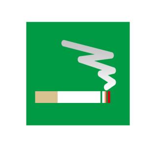 禁煙治療のイメージ